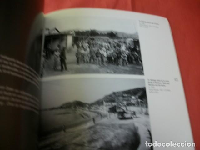 Libros antiguos: (LIBRO DE FOTOGRAFÍAS) EL SUR DE EUROPA (MÁLAGA Y SEVILLA) EN LOS INICIOS DEL SIGLO XX - VON THOMAS - Foto 4 - 111039447