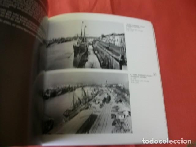 Libros antiguos: (LIBRO DE FOTOGRAFÍAS) EL SUR DE EUROPA (MÁLAGA Y SEVILLA) EN LOS INICIOS DEL SIGLO XX - VON THOMAS - Foto 5 - 111039447