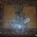Libros antiguos: BERGA ( BARCELONA ) FOTOGRAFIA LIBRO EJEMPLAR UNICO CON FOTOGRAFIAS ORIGINALES DEDICADO AL DIRECTOR. Lote 115224735