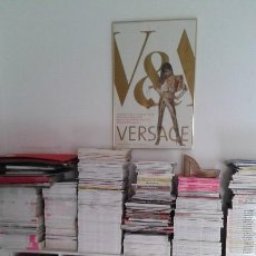 Libros antiguos: REVISTAS ELLE TELVA VOGUE . Lote 118671575