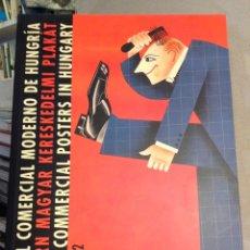 Libros antiguos: EL ANUNCIO DE LA MODERNIDAD: ESTUDIOS MOROS 1955-1970. PENTAGRAF. MUVIM. Lote 122096871