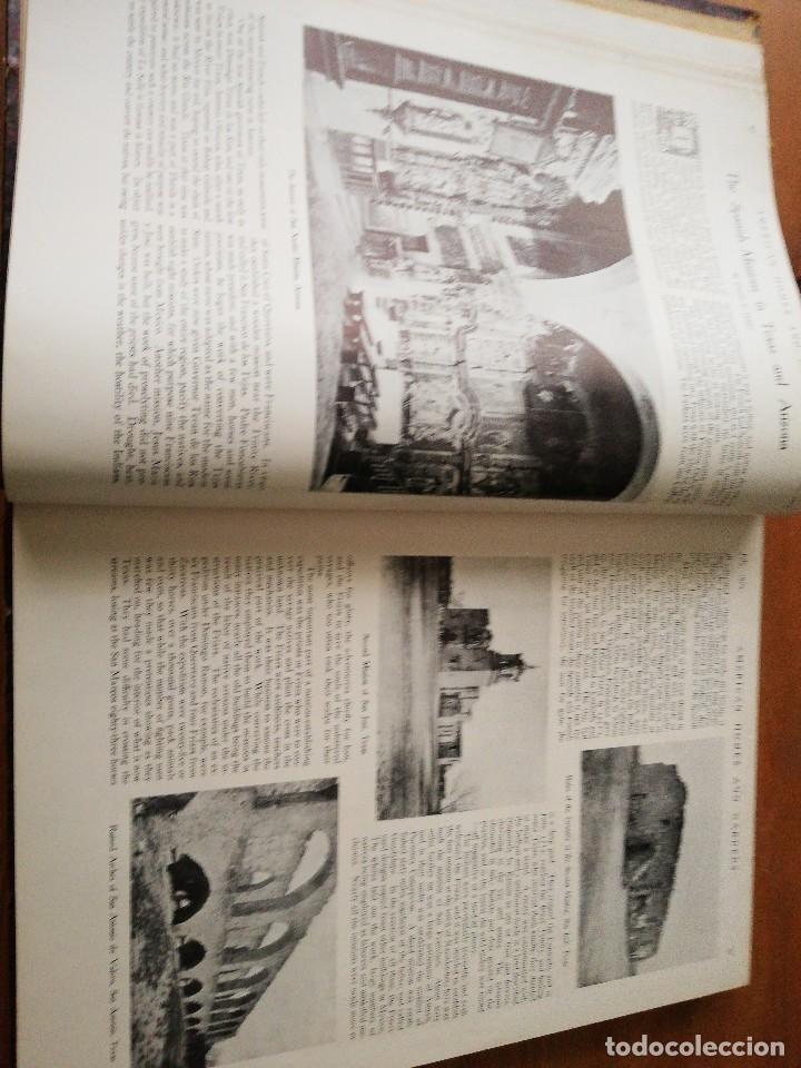 Libros antiguos: American Homes and Gardens. July-December. 1905 - Foto 8 - 125280495