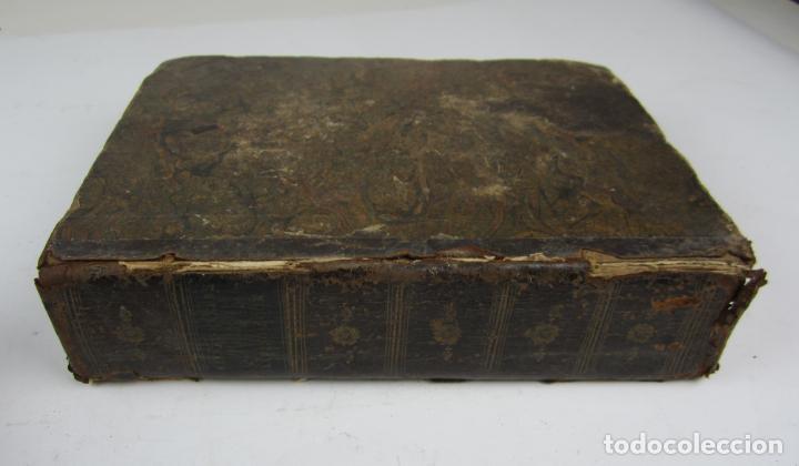 THE CABINET-MAKER AND UPHOLSTERER'S DRAWING-BOOK, THOMAS SHERATON, 1791-1793, LONDON. 23X30CM (Libros Antiguos, Raros y Curiosos - Bellas artes, ocio y coleccion - Diseño y Fotografía)