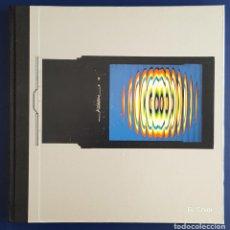 Libros antiguos: EL COLOR-LIFE LA FOTOGRAFIA-EQUIPO ED TIME LIFE-SALVAT EDITORES. Lote 133528526