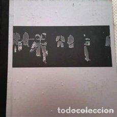 Libros antiguos: LIBRO -FRONTERAS DE LA FOTOGRAFIA - SALVAT EDITORES -. Lote 137231570