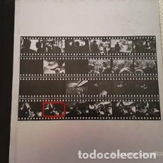 Libros antiguos: LIBRO - EL REPORTAJE FOTOGRAFICO - SALVAT EDITORES -. Lote 137231882