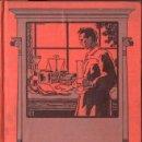 Libros antiguos: SASSI : RECETARIO FOTOGRÁFICO (GILI, 1914). Lote 142447705