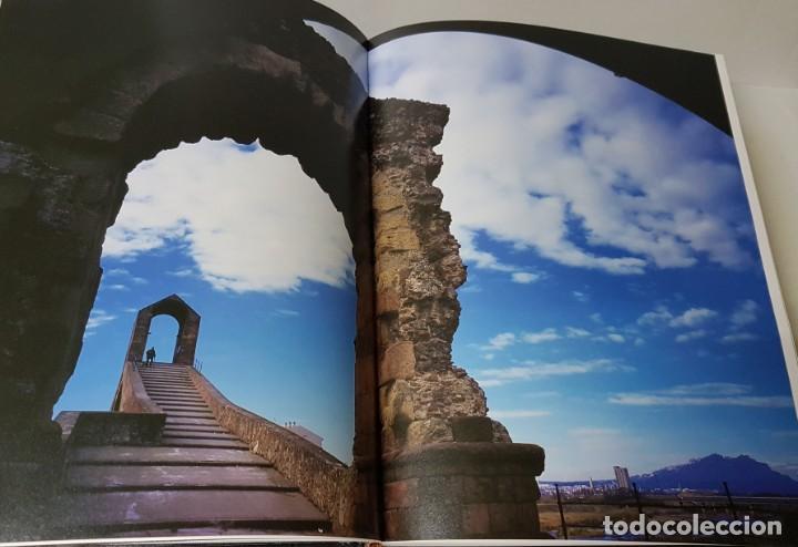 Libros antiguos: VIAJE POR ESPAÑA TRAS LOS PASOS DE LABORDE - Foto 5 - 142855950
