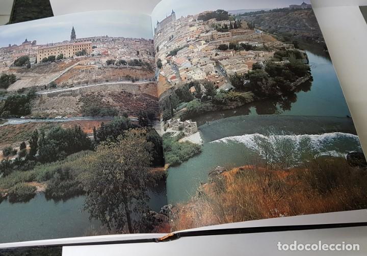 Libros antiguos: VIAJE POR ESPAÑA TRAS LOS PASOS DE LABORDE - Foto 2 - 142855950
