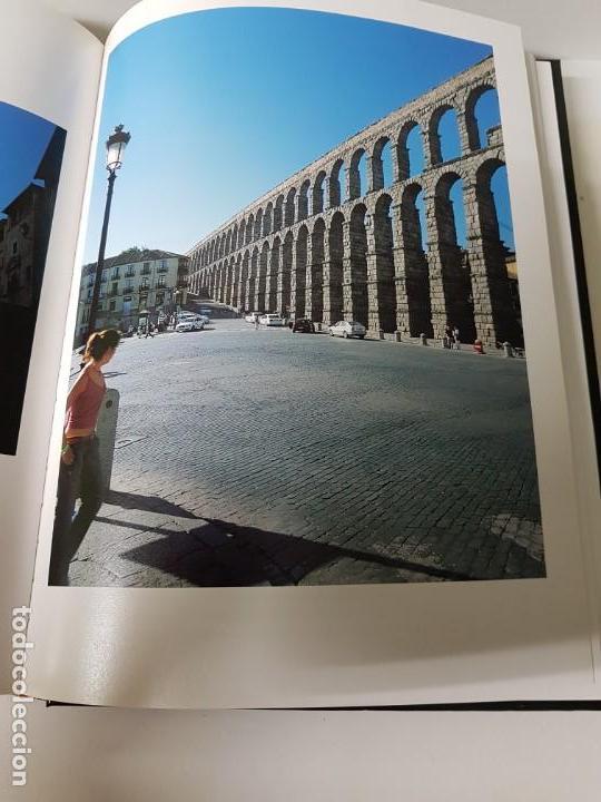 Libros antiguos: VIAJE POR ESPAÑA TRAS LOS PASOS DE LABORDE - Foto 10 - 142855950