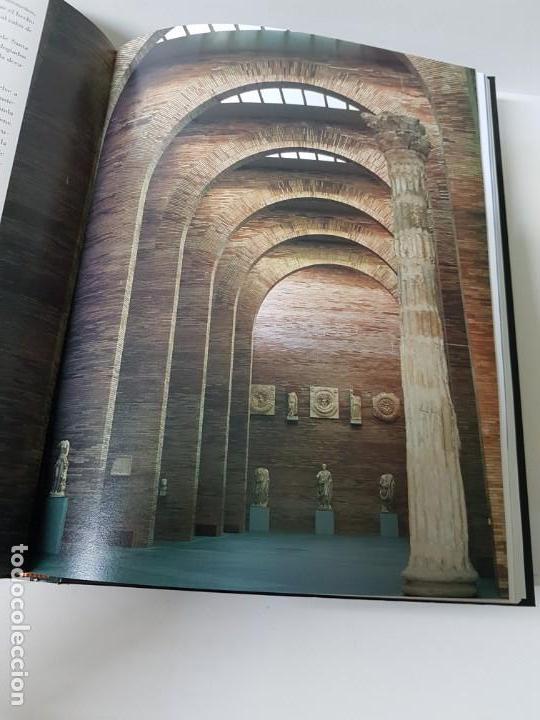 Libros antiguos: VIAJE POR ESPAÑA TRAS LOS PASOS DE LABORDE - Foto 11 - 142855950