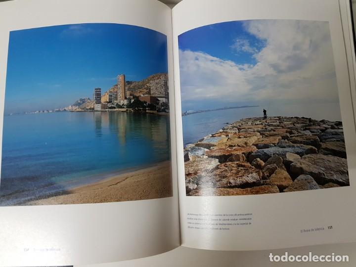 Libros antiguos: VIAJE POR ESPAÑA TRAS LOS PASOS DE LABORDE - Foto 13 - 142855950