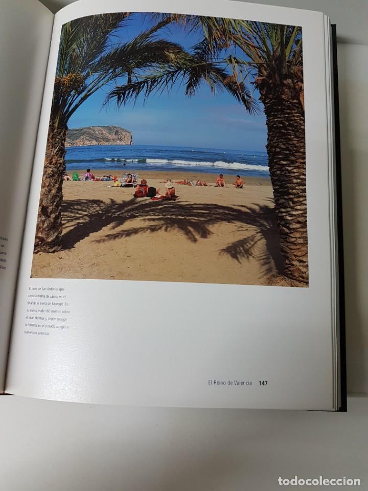 Libros antiguos: VIAJE POR ESPAÑA TRAS LOS PASOS DE LABORDE - Foto 14 - 142855950