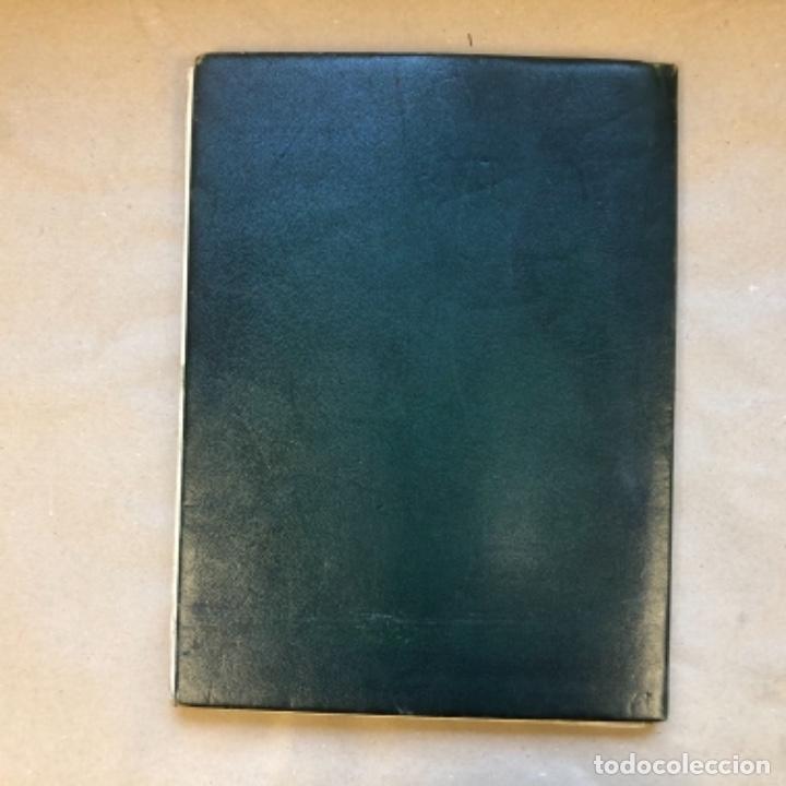 Libros antiguos: INTERIORES ANTIGUOS - INTÉRIEURS ANCIENS DE TOUS STYLES (PREMIÈRE SÉRIE). EDITIONS D'ART CHARLES - Foto 10 - 147455986