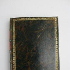 Livres anciens: L-254. ZORRILLA POESIAS. CLASICOS CASTELLANOS. 1935.. Lote 148457922