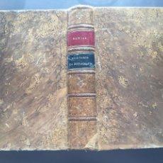 Libros antiguos: MANUAL PRÁCTICO Y RECETARIO DE FOTOGRAFÍA-RODOLFO NAMIAS 1919. Lote 151093466