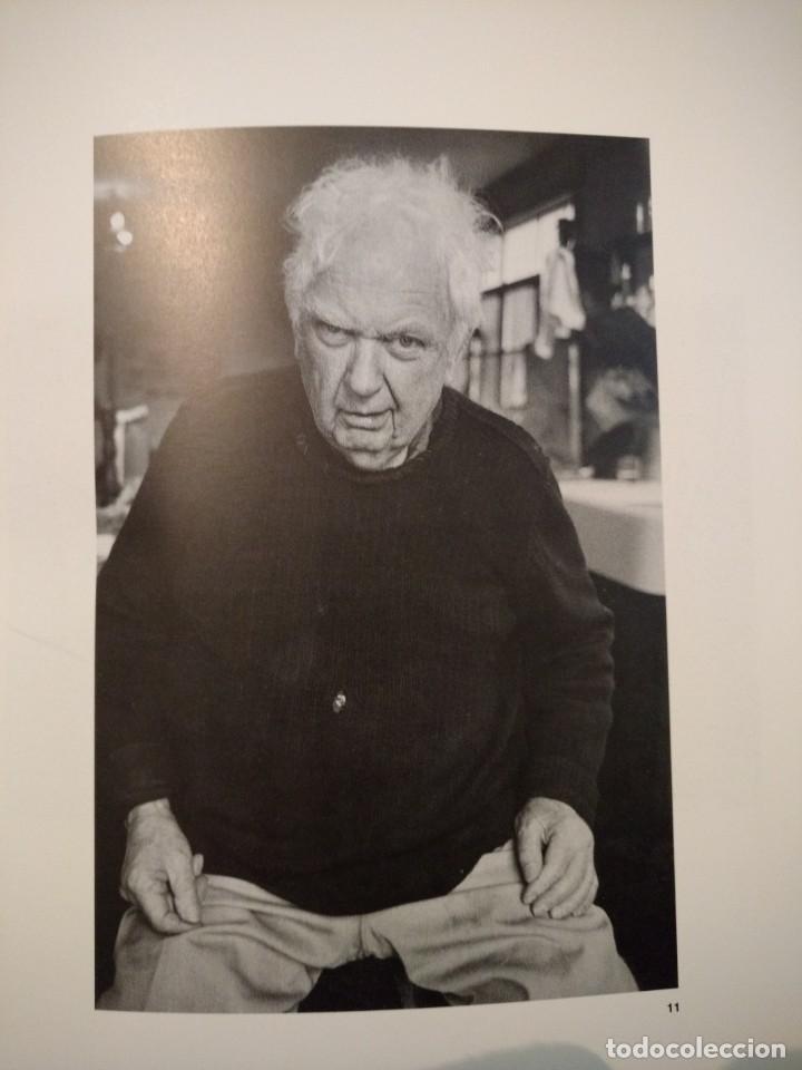 Libros antiguos: Inge Morath y salon nacional fotografia - Foto 3 - 155922194