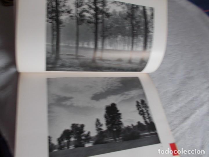 Libros antiguos: DAS BLAUE BUCH VON RHEIN El Libro azul del Rin - Foto 5 - 160245206