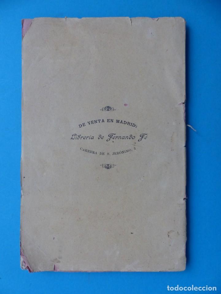 Libros antiguos: RESUMEN DE FOTOGRAFIA - J. DONAT COMANDANTE DE ARTILLERIA, AÑOS 1900-1920, VALENCIA - Foto 6 - 165607266