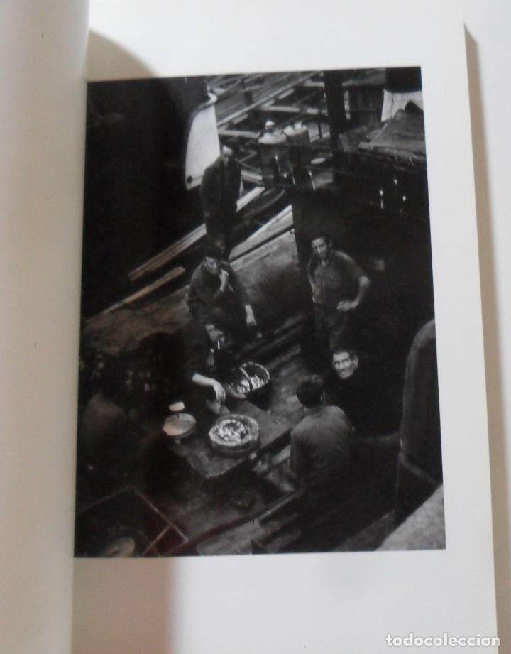 Libros antiguos: GERARDO VIELBA - BIBLIOTECA DE FOTOGRAFOS MADRILEÑOS SIGLO XX - OBRA SOCIAL CAJA MADRID - 1998 - Foto 5 - 167673632