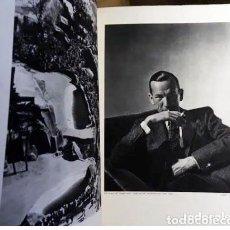 Libros antiguos: PHOTO 1935. (EDITION DES ARTS ET METIERS GRAPHIQUES. (BRASSAI, DORA MAAR, BILL BRANDT, SOUGEZ, ETC.. Lote 168292440