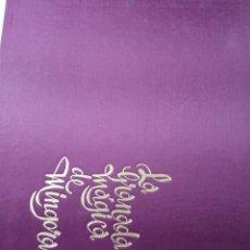 Libros antiguos: LA GRANADA MÁGICA DE MINGORANSE EDITORIAL RUEDA. Lote 228715052