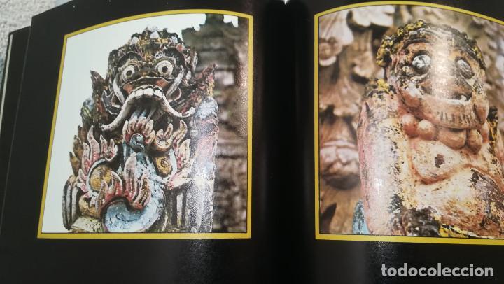 Libros antiguos: LIBRO FOTOGRAFIA STONED IMAGES EDITORIAL PAPER TIGER - Foto 3 - 171591969