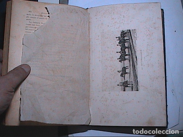 Libros antiguos: LA FOTOGRAFIA MODERNA.1889. PRACTICA Y APLICACIONES. A.LONDER. - Foto 6 - 171756633