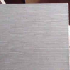 Libros antiguos: ARTE Y TÉCNICA EN FOTOGRAFÍA. Lote 171757220