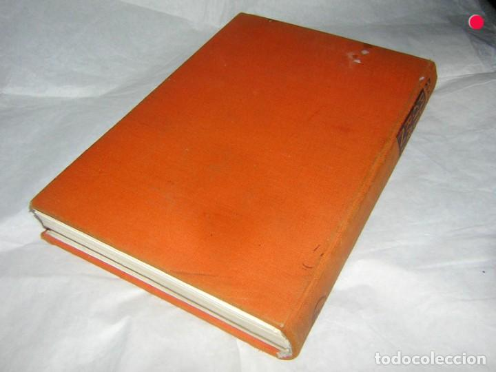 Libros antiguos: PUBLICIDAD RACIONAL P. PRAT GABALLI, 1934 - Foto 2 - 171830097