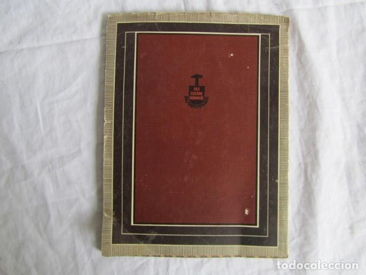 Libros antiguos: Libro de fotografías Das Deutfchekind (El niño alemán), años 20 - Foto 2 - 173152332
