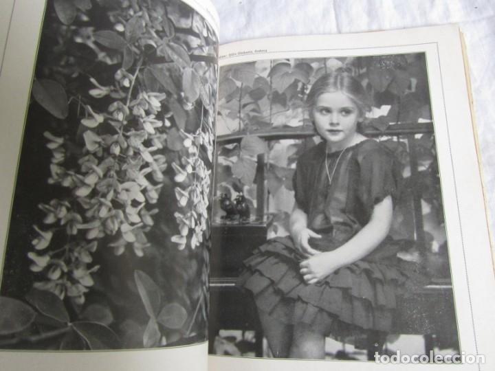 Libros antiguos: Libro de fotografías Das Deutfchekind (El niño alemán), años 20 - Foto 10 - 173152332