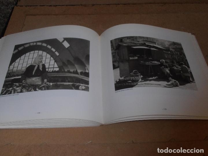 Libros antiguos: EN GALIZA NOS 50 As Agrupacions Fotograficas - Fotografias antiguas de Galicia - Foto 6 - 178128837