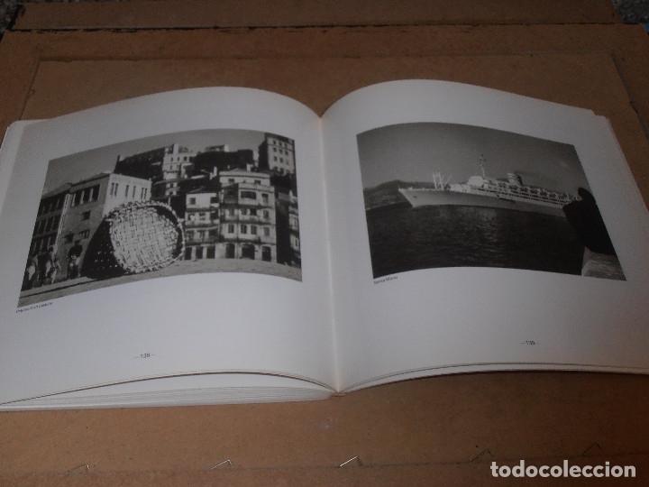 Libros antiguos: EN GALIZA NOS 50 As Agrupacions Fotograficas - Fotografias antiguas de Galicia - Foto 7 - 178128837