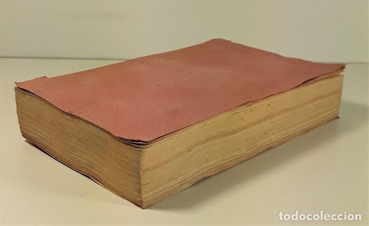 Libros antiguos: ESQUISSE DUN TABLEAU HISTORIQUE DES PROGRÈS DE LESPRIT HUMAIN. CONDORCET. PARÍS. 1822. - Foto 2 - 189094383