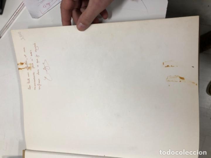 Libros antiguos: LA survivance, fotografías de edouard Boubat, mercure de france, 1976. 28x27 cm. - Foto 14 - 49112467