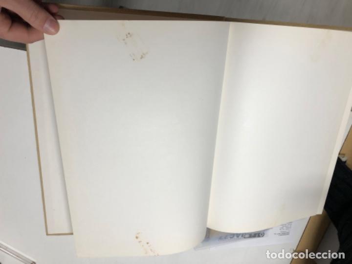 Libros antiguos: LA survivance, fotografías de edouard Boubat, mercure de france, 1976. 28x27 cm. - Foto 20 - 49112467