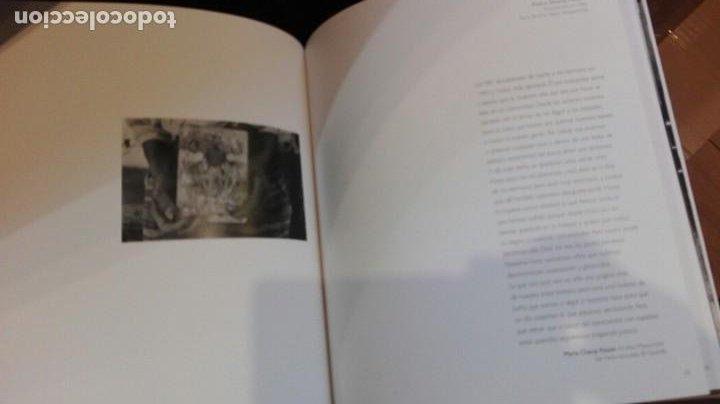 Libros antiguos: la verdad bajo la tierra.guatemala, el genocidio silenciado.miquel dewevwr plana.blume - Foto 2 - 170649145