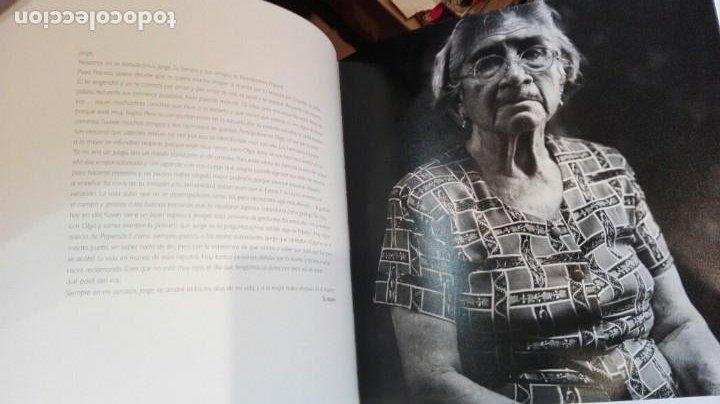 Libros antiguos: la verdad bajo la tierra.guatemala, el genocidio silenciado.miquel dewevwr plana.blume - Foto 4 - 170649145