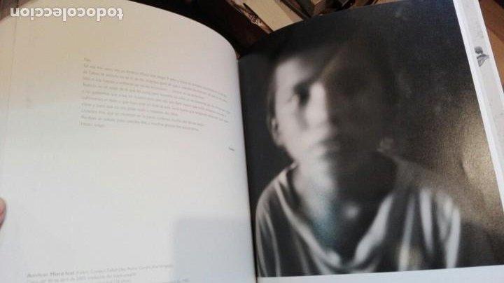 Libros antiguos: la verdad bajo la tierra.guatemala, el genocidio silenciado.miquel dewevwr plana.blume - Foto 6 - 170649145
