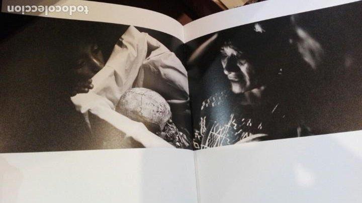 Libros antiguos: la verdad bajo la tierra.guatemala, el genocidio silenciado.miquel dewevwr plana.blume - Foto 10 - 170649145