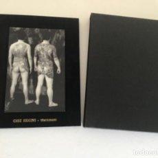 Libros antiguos: IRINA IONESCO- 15 FOTOGRAFÍAS CON SU ESTUCHE. Lote 193303585