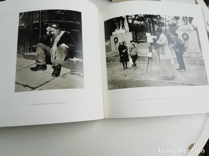 Libros antiguos: Alfonso Catálogo exposición fotografías - Foto 2 - 193571091