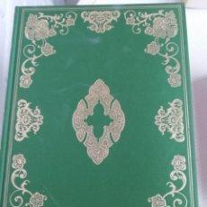 Libros antiguos: PREGONES Y CARTELES DE LA FERIA DEL LIBRO EN MADRID. Lote 193782942