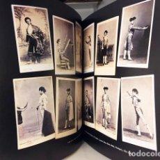Libros antiguos: LA FOTOGRAFÍA EN ESPAÑA HASTA 1900. (BIBLIOTECA NACIONAL, 1982) FONTANELLA, LEE / FONTCUBERTA / OTR. Lote 194745435