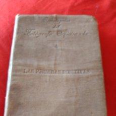 Libros antiguos: ENCICLOPEDIA DEL FOTÓGRAFO AFICIONADO. Lote 196287480