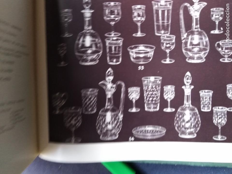 Libros antiguos: CATALOGO 1912 ILLUSTRATIONS OF FURNITURE MAPLE CO MUEBLES SILLAS LAMPARAS UTENSILIOS DEL HOGAR - Foto 20 - 204452770