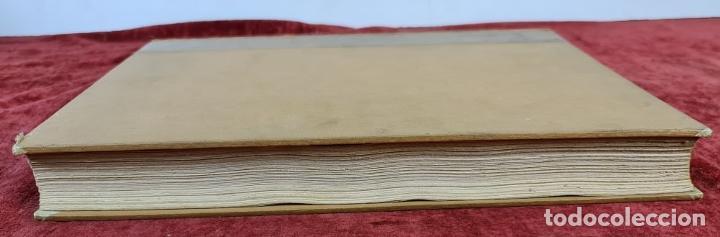 Libros antiguos: HISTOIRE DU COSTUME MASCULIN FRANÇAIS. PAUL LOUIS. EDIT. NILSSON. 1927. - Foto 9 - 212587021