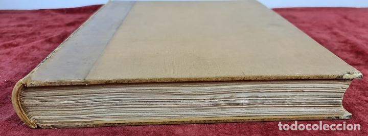 Libros antiguos: HISTOIRE DU COSTUME MASCULIN FRANÇAIS. PAUL LOUIS. EDIT. NILSSON. 1927. - Foto 10 - 212587021