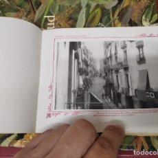 Libros antiguos: PORTFOLIO FOTOGRÁFICO DE ESPAÑA . LÉRIDA . A. MARTIN EDITOR . BARCELONA.. Lote 214704868